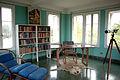 Casa di Ernest Hemingway a Cuba 13.jpg