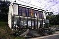 Casa do concello de Cenlle.jpg