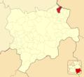 Casas-Ibáñez municipality.png
