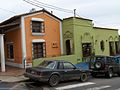 Casas y paso peatonal en El Hatillo.jpg