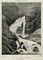 Cascade du Garet (Hautes-Pyrénées) - Fonds Ancely - B315556101 A GELIBERT 4 004.jpg