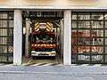 Caserne des pompiers, rue Pierre-Corneille (Lyon), mai 2019 (2).jpg