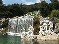 Caserta-reggia-15-4-05 170.jpg
