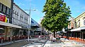 Cashel Mall, Christchurch, 2009.jpg