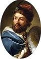Casimir IV by Marcello Bacciarelli.jpg
