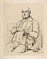 Casimir le Conte, after Boulanger MET DP813238.jpg
