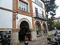 Casino Prado P1140717.JPG