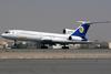 Caspian Airlines Tu-154M EP-CPO DXB 2007-11-11.png
