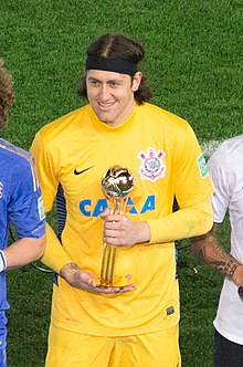 Cassio, FIFA Club World Cup 2012 (cropped).jpg
