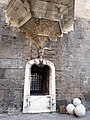 Castel Nuovo, Naples 21.jpg