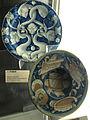 Casteldurante, piatti, 1550 ca..JPG