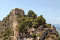 Castell de Xàtiva Castell Major 02.jpg