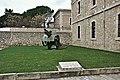 Castell de sant ferran-figueras-2013 (14).JPG