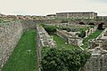 Castell de sant ferran-figueras-2013 (19).JPG