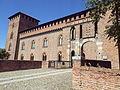 Castello Visconteo 16.JPG