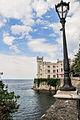 Castello di Miramare (Trieste).jpg