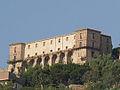 Castello di Nicotera (VV).jpg