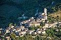 Castello di Pievefavera - Caldarola 9.jpg