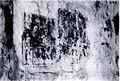 Castello di settimo vittone, affresco del sec XIV fig 72 foto nigra.jpg