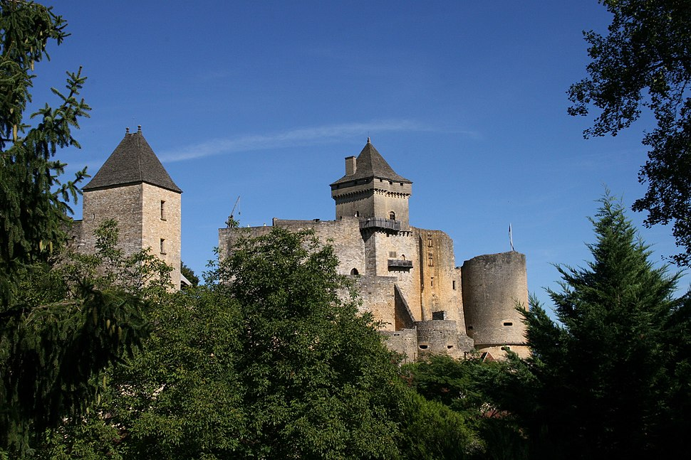Castelnaud d5