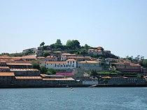 Castelo (Vila Nova de Gaia).JPG