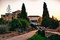 Castelo de Palmela 8373.jpg