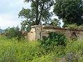 Castelul Csaky Almasu 4.JPG