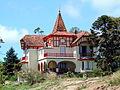 Castillo Lamas - Playa Hermosa.JPG