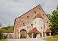 Castillo Trausnitz, Landshut, Alemania, 2012-05-27, DD 14.JPG
