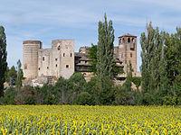 Castillo de Castilnovo.jpg