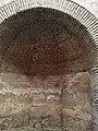 Castillo de Gibralfaro 29.jpg