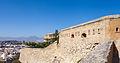 Castillo de Santa Bárbara, Alicante, España, 2014-07-04, DD 80.JPG
