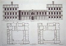 Castle Ashby plan.jpg