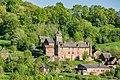 Castle of Combret Nauviale 03.jpg