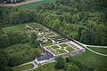 Castle of Gaasbeek aerial photo A.jpg