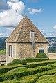 Castle of Marqueyssac 20.jpg