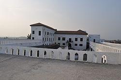 Castle of St. George's 03.JPG