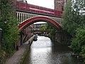 Castlefield, Manchester, UK - panoramio (3).jpg