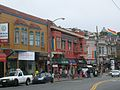 Castro district.JPG