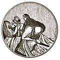 Catéchisme libertin, 1880 - figure 4.jpg