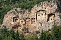 Catacombs Turkey-(Elliotgoodrich).jpg