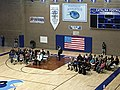 Catalina Foothills High School students hold 9-11 remembrance ceremony..jpg