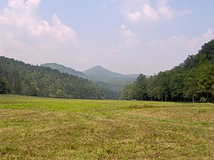 Cataloochee-great-smoky-mountains.jpg