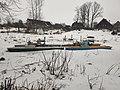 Catamaran in Lampovo 3.jpg
