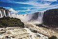 Cataratas do Iguaçu V.jpg