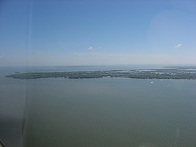 Catawba Island from the air.jpg