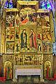 CatedralBCN-NadalBenavarril-StaClaraStaCaterina collage.jpg