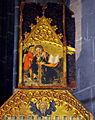 Catedral Tarragona Guerau-Borrassa-retaule santesCreus 0025.jpg