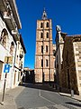 Catedral de Astorga, Provincia de León1.jpg