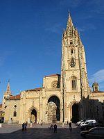Catedral de Oviedo 3.jpg